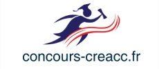 concours-creacc.fr