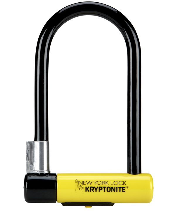 antivol kryptonite New York Lock Standard